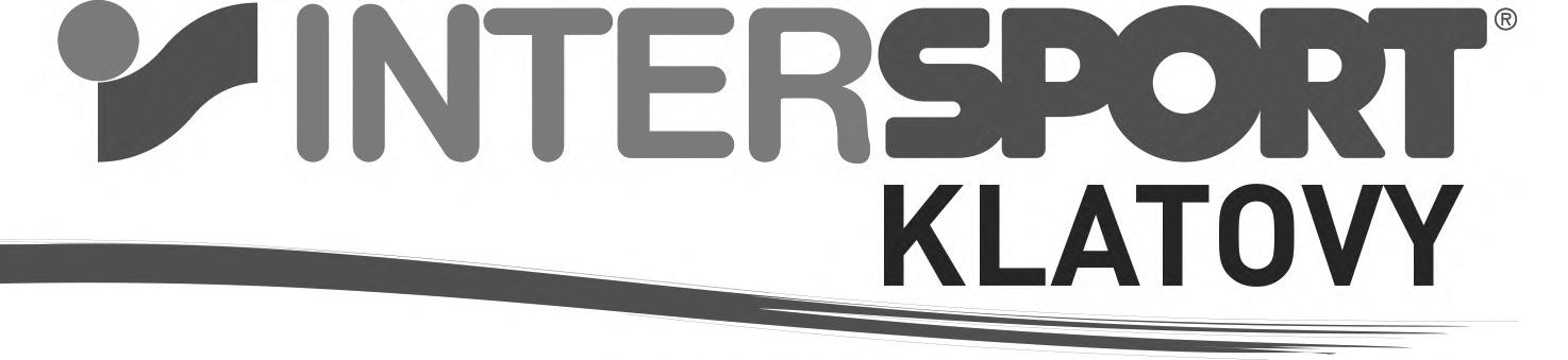 Inter Sport Klatovy